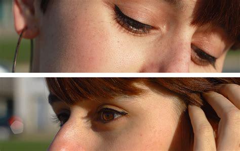Eyeliner Sephora a pele que habito eyeliner sephora colorful waterproof