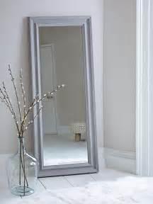 mirror lights bedroom new inga length mirror mirrors decorative home
