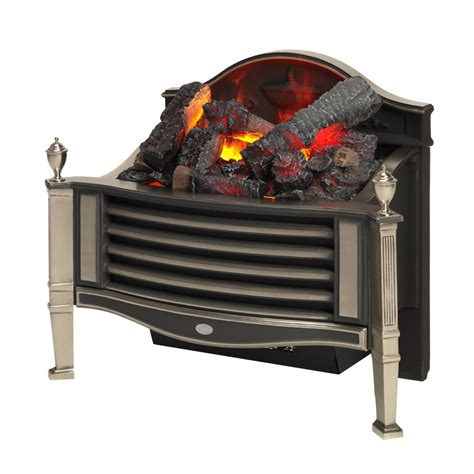 Coal Basket Fireplace Insert by Dimplex Rothesay Electric Basket Rsy20 Dimplex From
