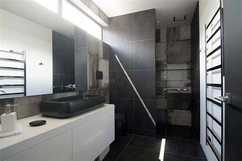 Stick On Bathroom Wall Tiles Nz Surface Design Nelson Bathroom Design Tiles