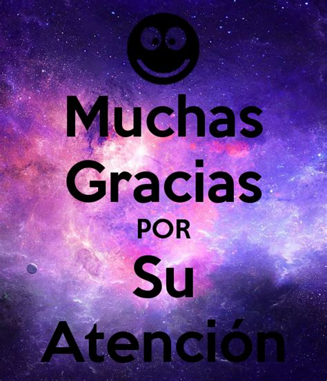 imagenes que digan gracias por su atencion animadas gracias por su atencion pictures to pin on pinterest