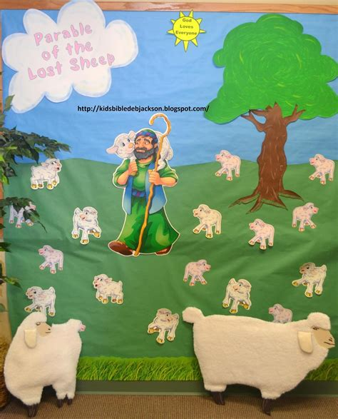themes of the story my lost dollar bible fun for kids parables of jesus vbs day 3 the lost