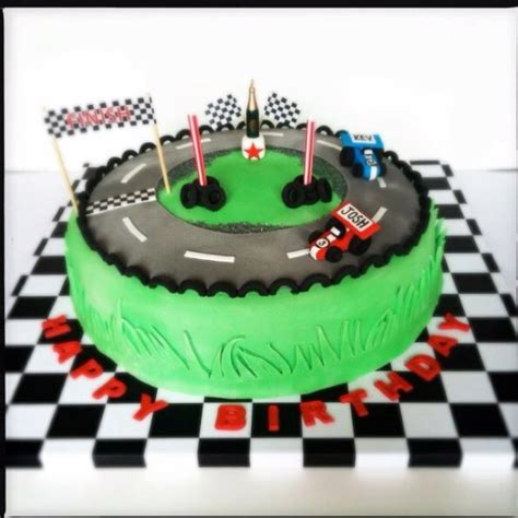 45 race car coloring pages and crafts cakes for kids 45 race car coloring pages and crafts cakes for kids