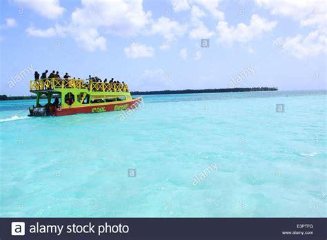 nylon pool tobago glass bottom boat tours the nylon pool - Glass Bottom Boat Tours Tobago