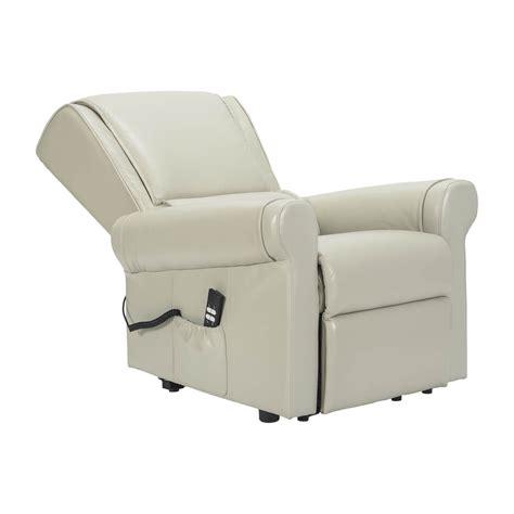 Aufstehhilfe Sessel