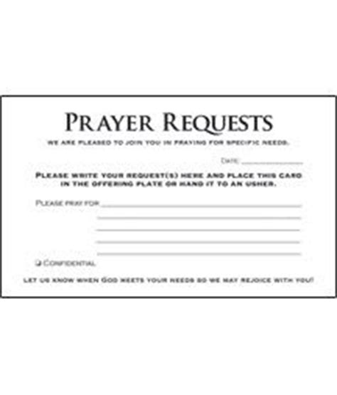 prayer card template for word 1000 images about reslife ideas on door decs
