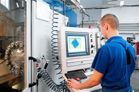 new cnc operator positions available paul paul consulting
