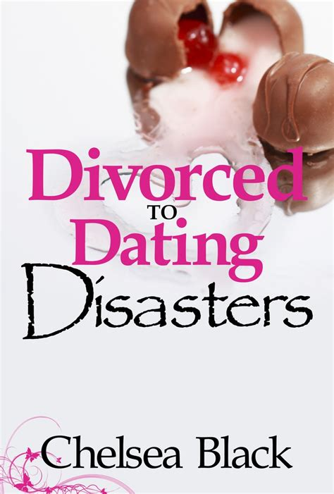 7 Relationship Disasters by 44 Best Dating After Divorce Images On