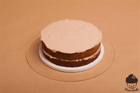 Bester Kuchen Unter Fondant Beliebte Rezepte F 252 R Kuchen