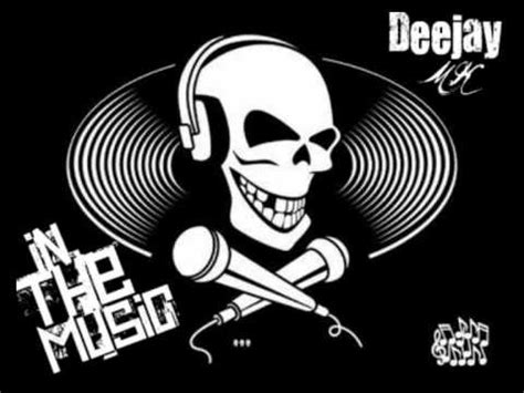 in the music deep swing deep swing in the music 2011 remix by dj kalamala