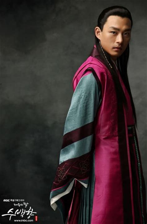 Hanbok Jacket For Him 17 best images about hanbok on traditional