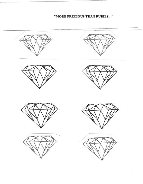 printable coloring pages gemstones gem coloring sheets coloring pages