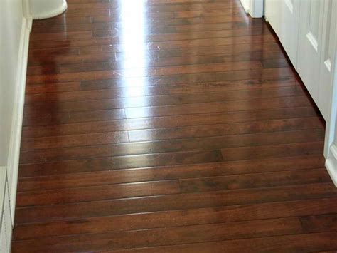 product tools  cleaner  hardwood floors hardwood floor cleaning machine   clean