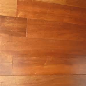 royal mahogany hardwood flooring prefinished engineered
