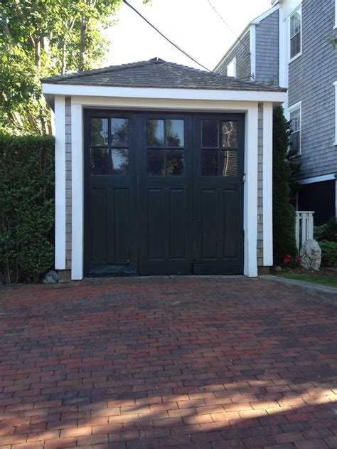 cool garage doors 22 best brick images on pinterest garages brick and carriage doors
