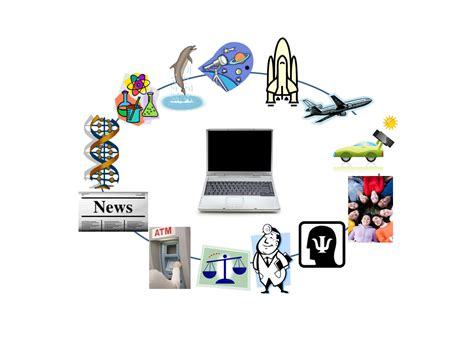 Technology Then And Now Essay by Ask The Experts Essay About Technology Now And Then