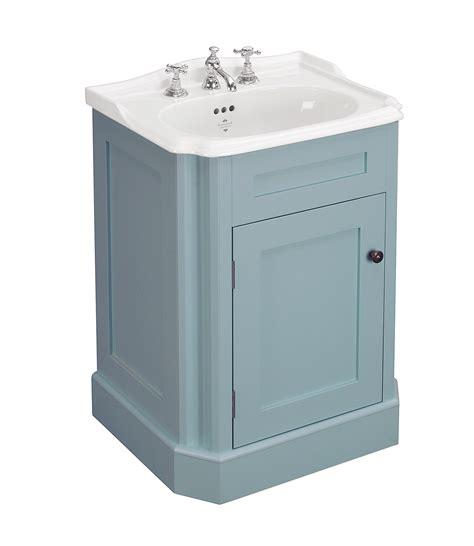 teal vanity silverdale balasani 600mm single door timid teal vanity