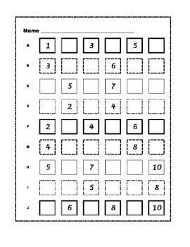 missing numbers fill   blanks  pages  fill   missing number worksheets mixture
