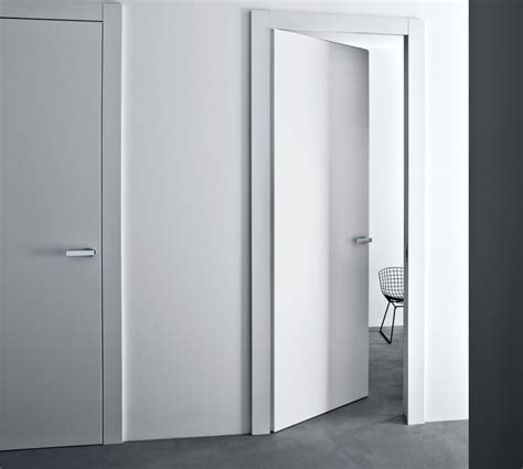 Modern Molding And Trim by Modern Door Design Contemporary Door Casing Interior Door