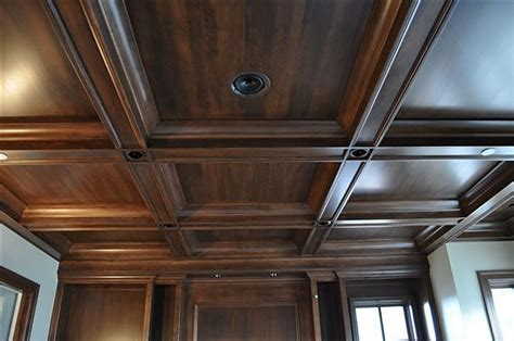 ceiling treatment 76 best images about ceiling treatments on pinterest