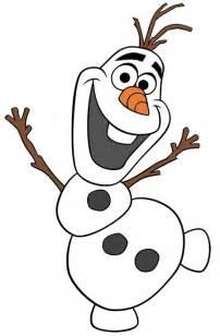 Olaf frozen photo 35993770 fanpop