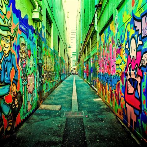 colorful urban wallpaper some amazing street graffiti wallpaper my free