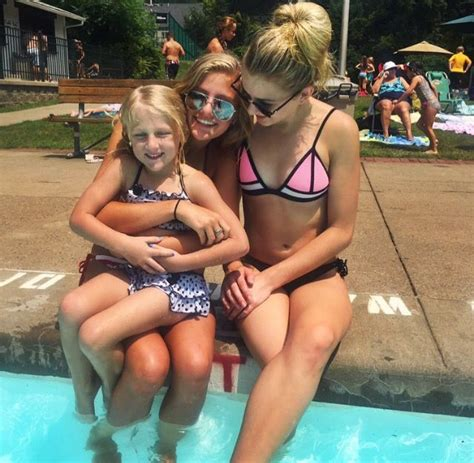 paige dance moms in swimsuit 6989 best images about dance moms