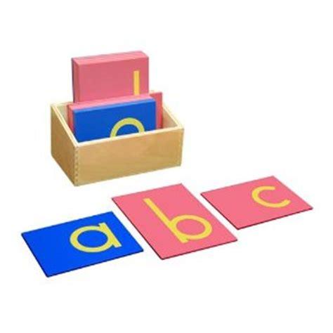 free printable montessori sandpaper letters montessori sandpaper letters