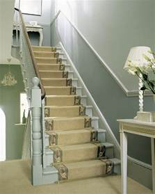 Stairs Rods by Stair Rods Amp Carpet Rods For Stair Runners Free Delivery