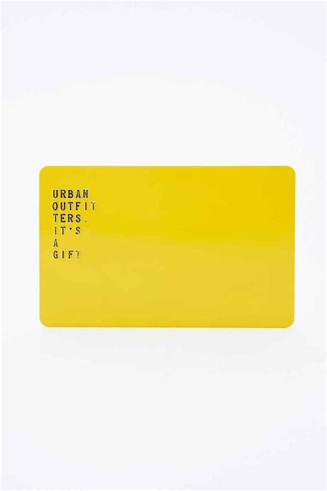 Where Are Urban Outfitters Gift Cards Sold - 1000 images about marketing design point of sale on