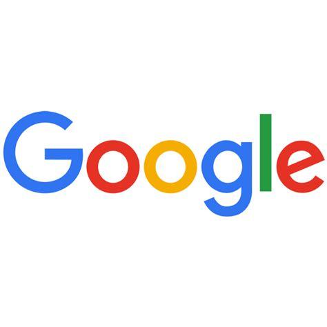 images google com google classroom review