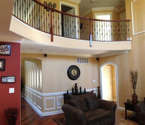 sj home interiors 100 sj home interiors dekorati interiors u2013