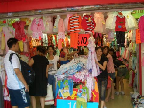 file guangzhou clothing shop 0541 jpg wikimedia commons