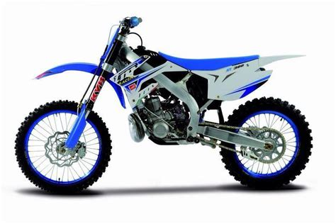 tm motocross bikes tmuk 2015 tm racing 300 mx
