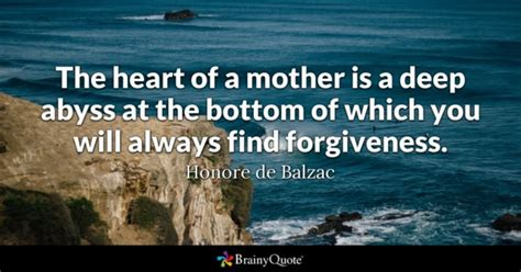 the power of womanhood or mothers and sons a book for parents and those loco classic reprint books quotes brainyquote