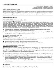 Pmo Analyst Cover Letter by Project Manager Resume Sle Project Management Resume Sles Resume Format 2017 Program