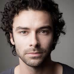 aidan turner en couple | Beautiful Men | Pinterest | Aidan turner and ... L Turner