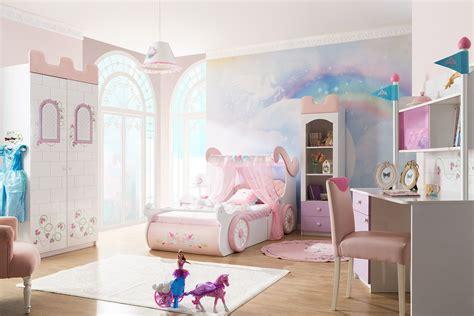 d馗o chambre gar輟n 6 ans dcoration chambre fille 6 ans best canape lit enfant