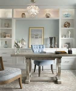 How To Decorate An Office At Home 25 best ideas about beach office on pinterest beach