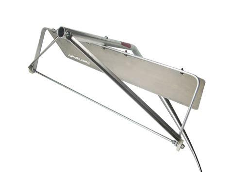 garelick snow trapper roof rake