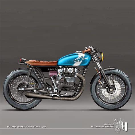 Bmw Motorrad Oldtimer Werkstatt München by Pin Ganga Auf Cafe Racer Motorr 228 Der
