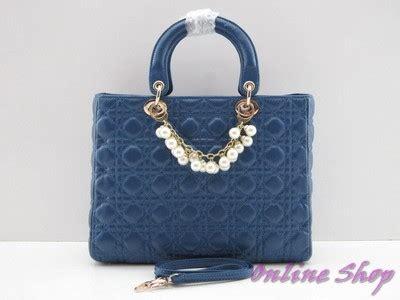 Tas Import Bi 386 Selempang Fashion tas selempang wanita