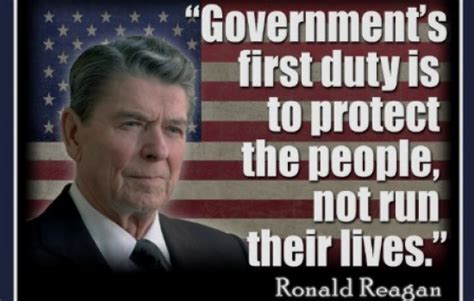 Ronald Reagan Memes - ronald reagan quotes image quotes at relatably com
