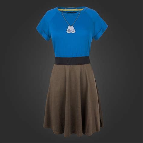 Raglan Dota 10 Ordinal Apparel valve store tf2 scout raglan dress