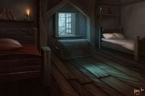 fantasy bedrooms bedroom by anthonyavon on deviantart rooms pinterest