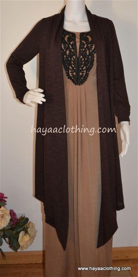 Fashion Muslimah Modern modern islamic clothing muslimah fashion maxi dress