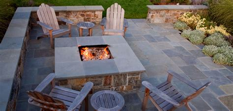 Outdoor Patio Pics by Savoring Fall A Patio Picture Album 171 Bombay Outdoors