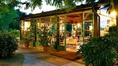casa masi montaione casa masi in montaione restaurant reviews menu and