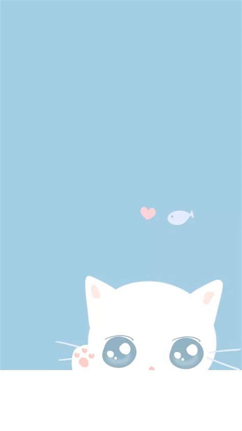 cute wallpaper hd phone cute iphone images free download pixelstalk net
