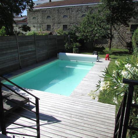 terrasse restaurant bordeaux terrasse piscine bordeaux